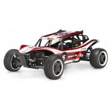 Baja Kraken Sidewinder X5 2WD Gasoline