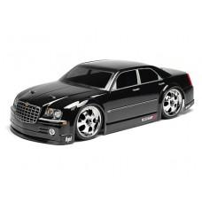 HPI Body Chrysler 300C SRT8 (200mm)