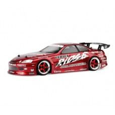HPI Body Toyota Vertex Ridge Soarer (200mm)