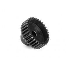 Шестерня на электродвигатель 30T (48P) для Sprint 2