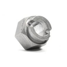 Алюминиевый держатель тормозного диска для Savage