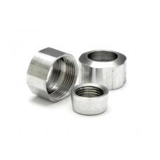 Алюминиевые крышки амортизаторов для Sprint