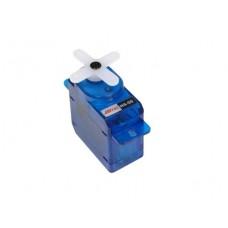 Hitec HS-50 Micro Light Servo