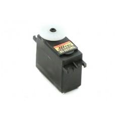 Hitec HS-5625MG Digital Torque Servo