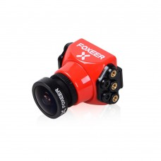 Foxeer Arrow Mini Pro HS1207 FPV Camera Built-in OSD