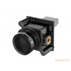 Foxeer 16:9 PAL/NTSC 1200TVL Monster Micro Pro (V3) WDR FPV Camera
