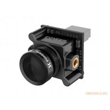 Foxeer 16:9 PAL/NTSC 1200TVL Monster Micro Pro (V3) WDR FPV Camera