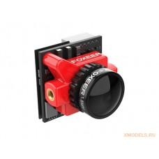Foxeer Micro Falkor 1200TVL FPV Camera 4:3/16:9 PAL/NTSC G-WDR OSD