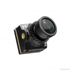 Видеокамера Nano Toothless 2 с линзой 2.1 мм с углом обзора (160°), 1200TVL и матрицей 1/2 Sony CMOS Sensor для FPV (Starlight Version)