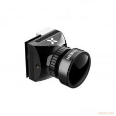 Видеокамера Cat 2 Micro Starlight с линзой 2.1 мм с углом обзора(145°), 1200TVL и матрицей 1/3 Sony CMOS Sensor для FPV