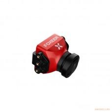 Видеокамера Predator 5 Mini с высоким разрешением 1000TVL, 4:3/16:9, OSD, WDR и линзой 1,8мм для FPV