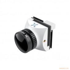 Видеокамера Falkor 3 Micro 1200TVL FPV 4:3/16:9 PAL/NTSC G-WDR OSD