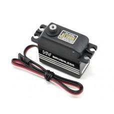 Align BL 700H High Voltage Brushless Servo