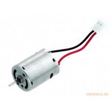 Hi28026 Коллекторный мотор RC370