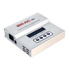 Цифровое зарядное устройство B6AC Pro (50W, DC12V/AC220V)