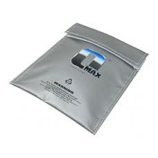 Disc. iMaxRC Battery Safe Bag (230x18mm)
