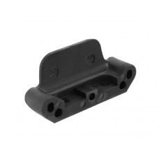 Susp Hinge Pin Holder for E10 SC/XB