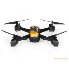 Квадрокоптер - Pioneer 518 (GPS, 720P WiFi, 300m)
