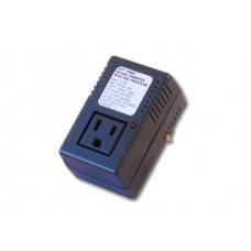 Disc. Step-Down Voltage Converter 220-110V (50W)