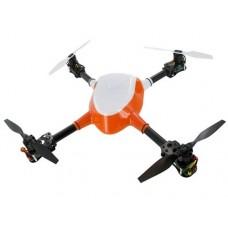 Disc. Leap 450 3D Quadcopter ARF