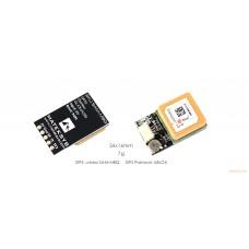 Модуль GPS U-Blox SAM-M8Q