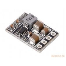 Стабилизатор напряжения Micro BEC 2-5S 5V/12V