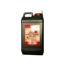 Disc. Топливо Meccamo Off Road Fuel 25% (2.0L)