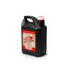 Disc. Топливо Meccamo Off Road Fuel 25% (5.0L)
