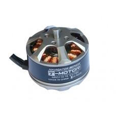 Disc. T-Motor MN3110-15 (780KV) Navigator Series Brushless Motor