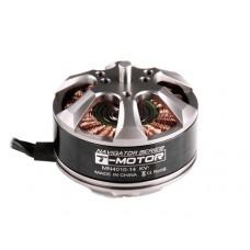 Disc. T-Motor MN4010 (475KV) Navigator Series Brushless Motor