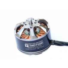 Бесколлекторный электромотор MN4014 (330KV) Navigator Series