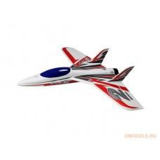 Multiplex FunJet Ultra 2 Kit Electric Airplane