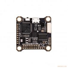 Полетный контроллер F722 V2 Betaflight w/OSD 3-6S LiPo