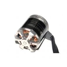 Высококачественный бесколлекторный электромотор MT2216 (1100KV) V2.0