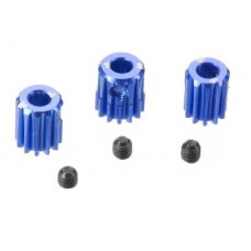 Novak Mod 0.5 Pinion Gear Set 11/12/13T