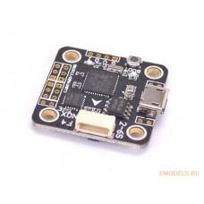 NOXE F4 Flight Control Integrated Betaflight OSD 5V / 3A BEC 20mm*20mm