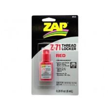 Pacer Tread Locker Z-71 (Hard)