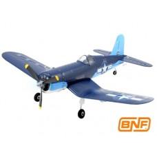 ParkZone Ultra Micro F4U Corsair BNF