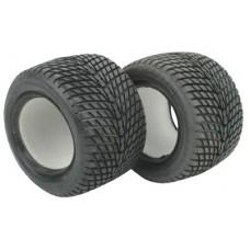 ProLine Road Rage 3.8 Street Tires (2)