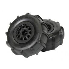 ProLine Sling Shot SC 2.2/3.0 Tires Mounted