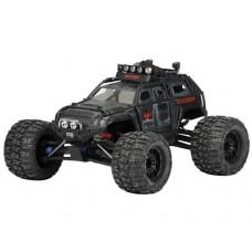 ProLine Body Apocalypse Monster Truck for Summit