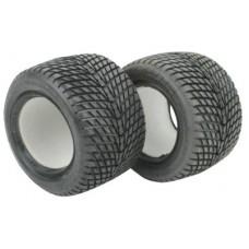 ProLine Road Rage 2.2 Truck Tire (2)