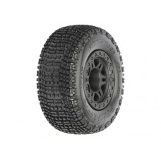 ProLine Bow-Tie SC 2.2/3.0 M2 for Slash 2WD (Rear), Slash 4x4