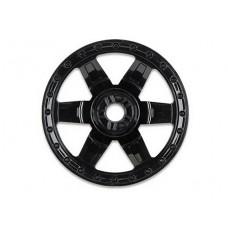 ProLine Desperado 3.8 Wheels 17mm (Traxxas Style Bead)