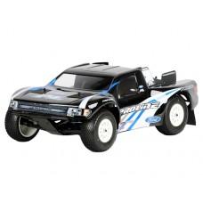 ProLine Body Ford F-150 SVT Raptor for Slash, Slash 4x4, SC10