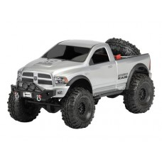 ProLine Body Ram 1500 for 1:10 Scale Crawlers