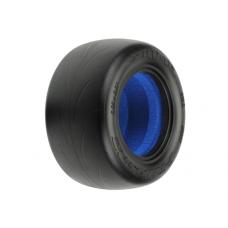 ProLine Prime T 2.2 (M4 Super Soft) Off-Road Tires