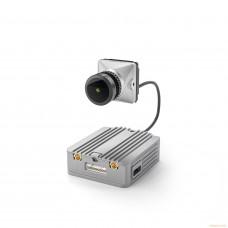 Цифровая FPV система Air Unit Polar Starlight HD