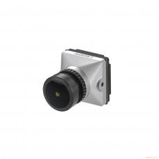 Цифровая видеокамера Polar Starlight HD