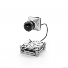Цифровая FPV система Polar Vista Starlight Kit HD